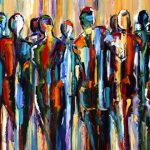 the_good_people_figurative_abstract_paintings_by_t_5173d181c22350fb88e069e382f082a5