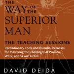 The-Way-of-the-Superior-Man-by-David-Deida-love-relationship