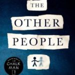 the other people 2